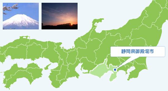 fujinohibiki2