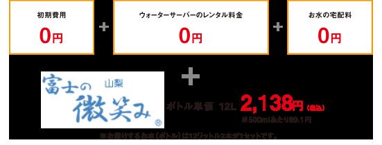 fuji-hohoemi4